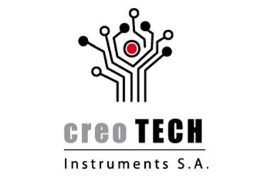 Technologie kosmiczne, Creotech Instruments, Piaseczno