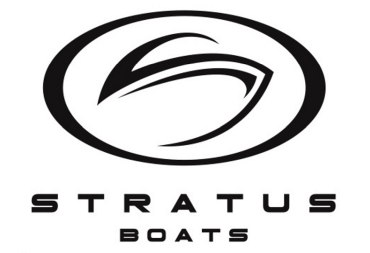 Producent łodzi Stratus Boats, Piaseczno